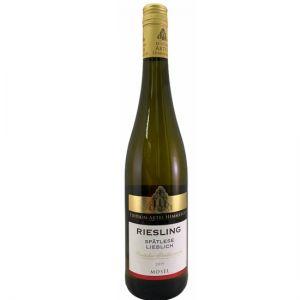 Abtei Himmerod, Riesling Spätlese White Wine