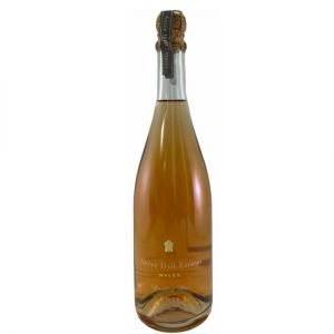 Bottle of Ancre Hill Sparkling Rose