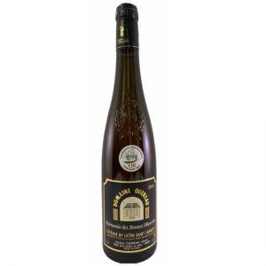 Bottle of Domaine Ogereau, Coteaux du Layon St Lambert, Bonnes Blanches