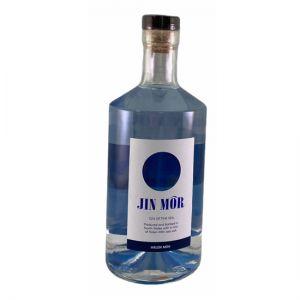 jin mor gin