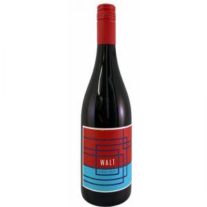 Walt, Pinot Noir Red Wine