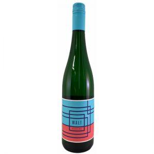 Walt Riesling Wine