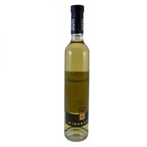 Bottle of k+k Beerenauslese