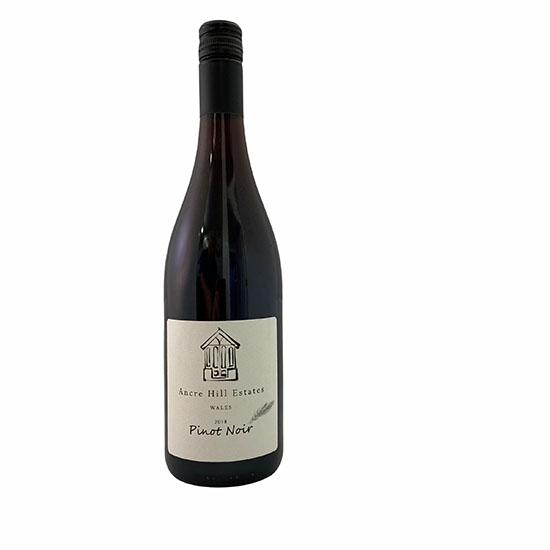 Ancre Hill Pinot Noir