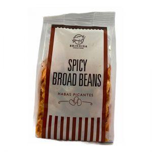 Brindisa Broad Beans
