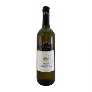Cerrino Langhe. Chardonnay DOC