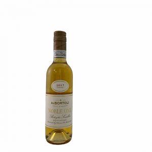 De Bortoli The Noble One Sweet Wine