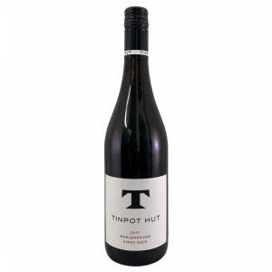 Tinpot Hut, Pinot Noir