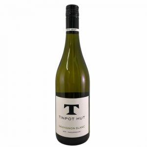Tinpot Hut, Sauvignon Blanc