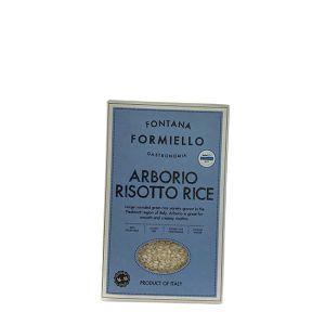 Fontana Formiello Arborio Risotto Rice